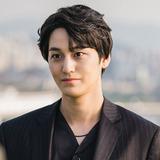 Kim Bum — Lee Rang