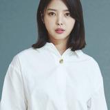 Uhm Hyun Kyung — Bong Sun Hwa