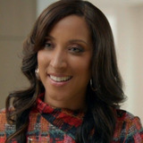 Robin Thede — Various