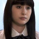 Akari Hayami — Koizumi