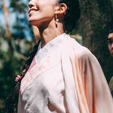 Annie Chen — Nie Hsiao-Chien