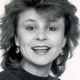 Tracey Ullman — Various Roles