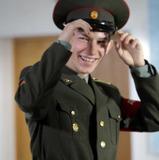 Кирилл Емельянов — Алексей Сырников