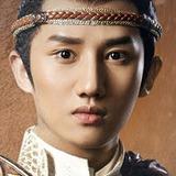 Liang Zhen Lun — Li Min De