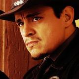 Jesse Garcia — Freddie Gonzalez