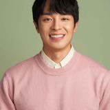 Kwon Hyuk — Park Jung Hoon