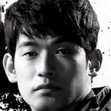 Jung Suk Won — Yoon Jong Il