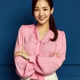 Park Min Young — Kim Mi So