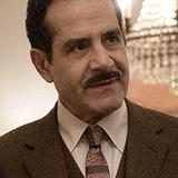 Tony Shalhoub — Abe Weinberg