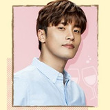 Sung Hoon — Cha Jin Wook