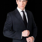 Diego Ramos — Herman Castillo