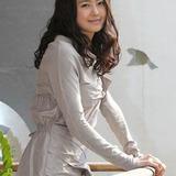 Lee Yo Won — Ok Da Jung