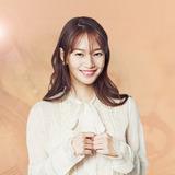 Shin Min Ah — Song Ma Rin