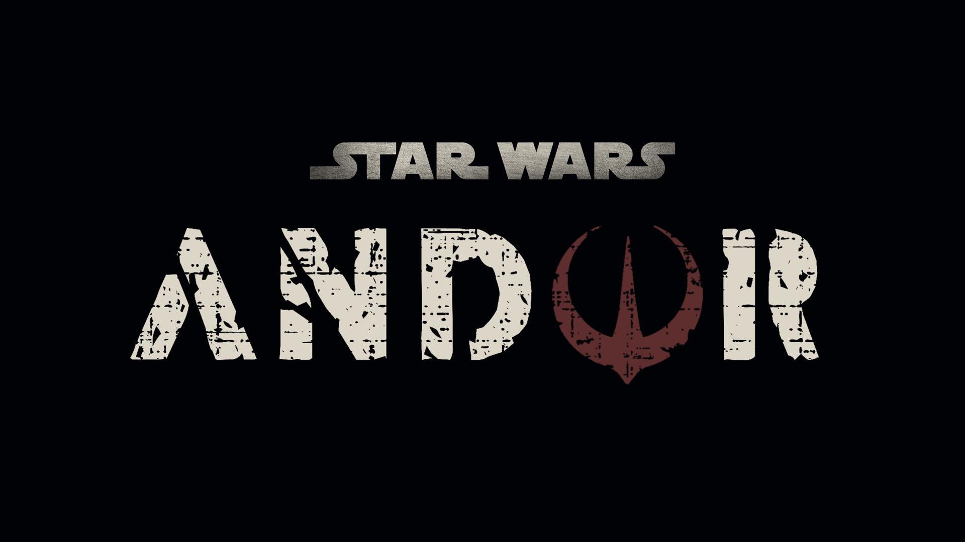 Show Andor