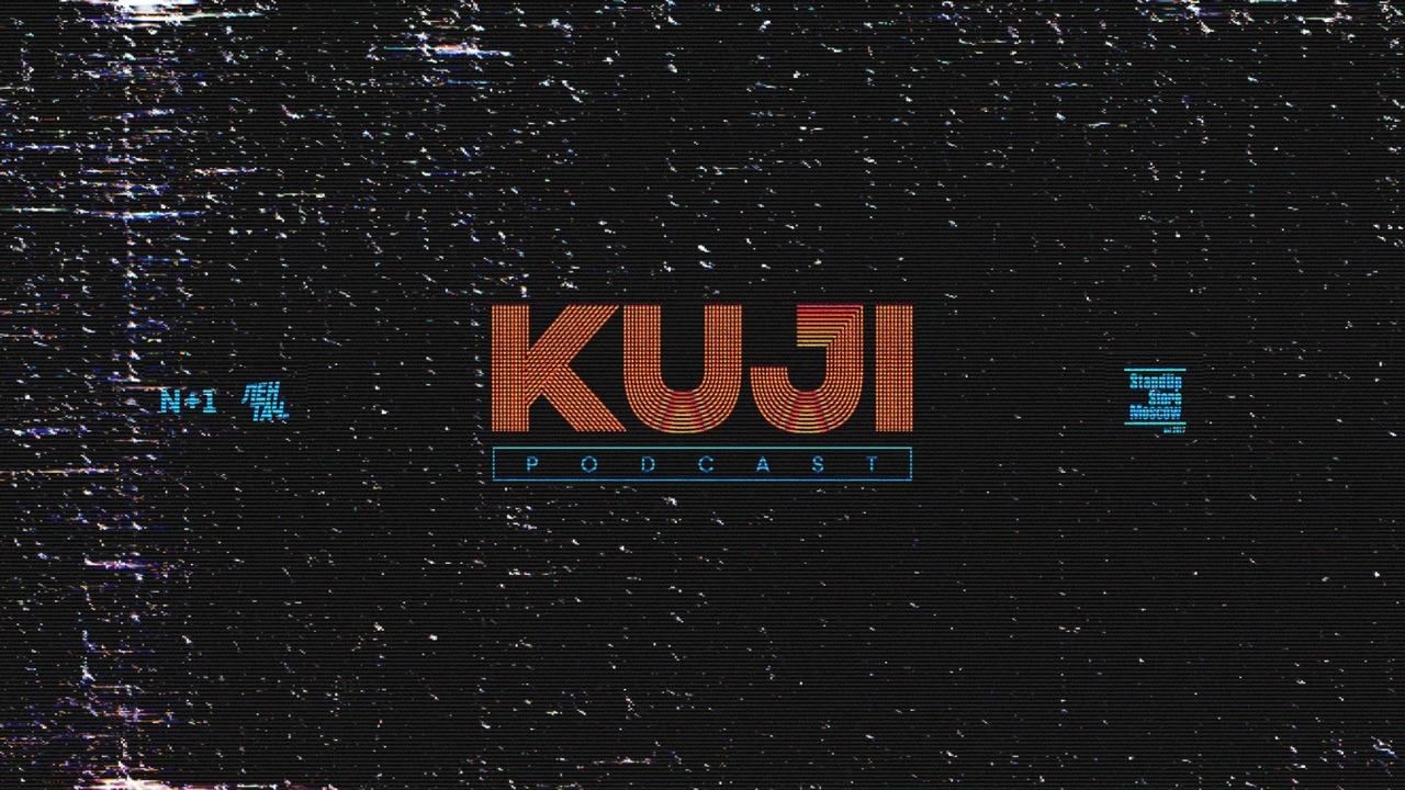 Show KuJi Podcast