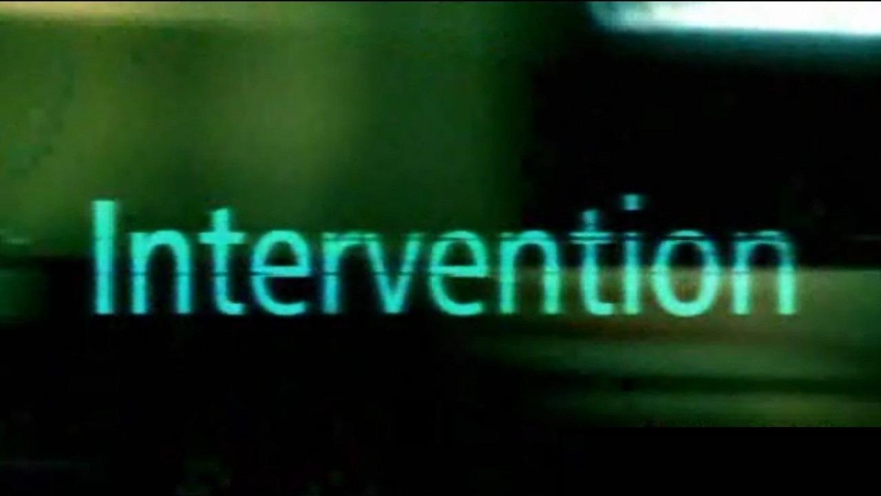 Show Intervention