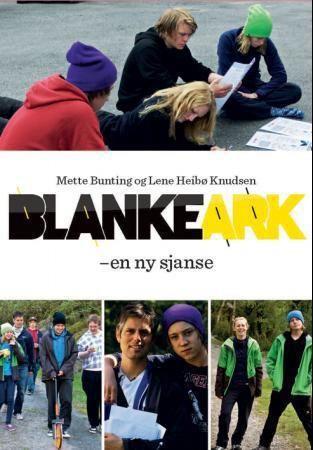 Сериал Blanke ark