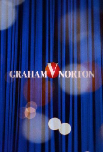 Show V Graham Norton