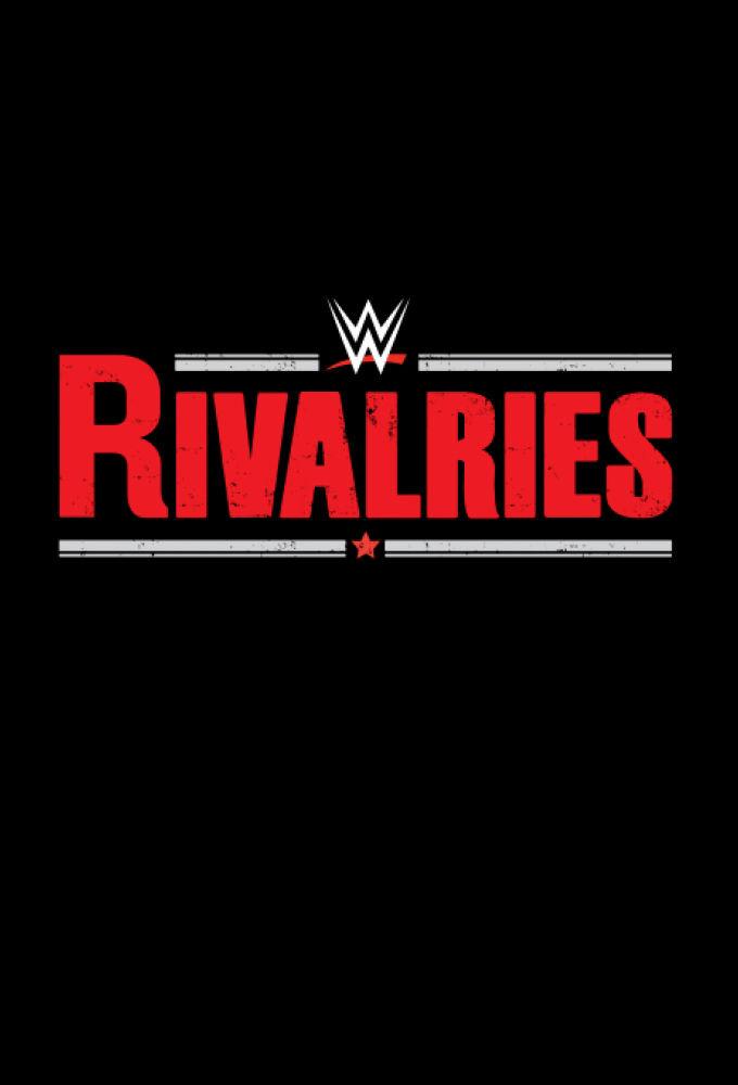 Сериал WWE Rivalries