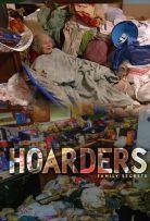 Сериал Hoarders