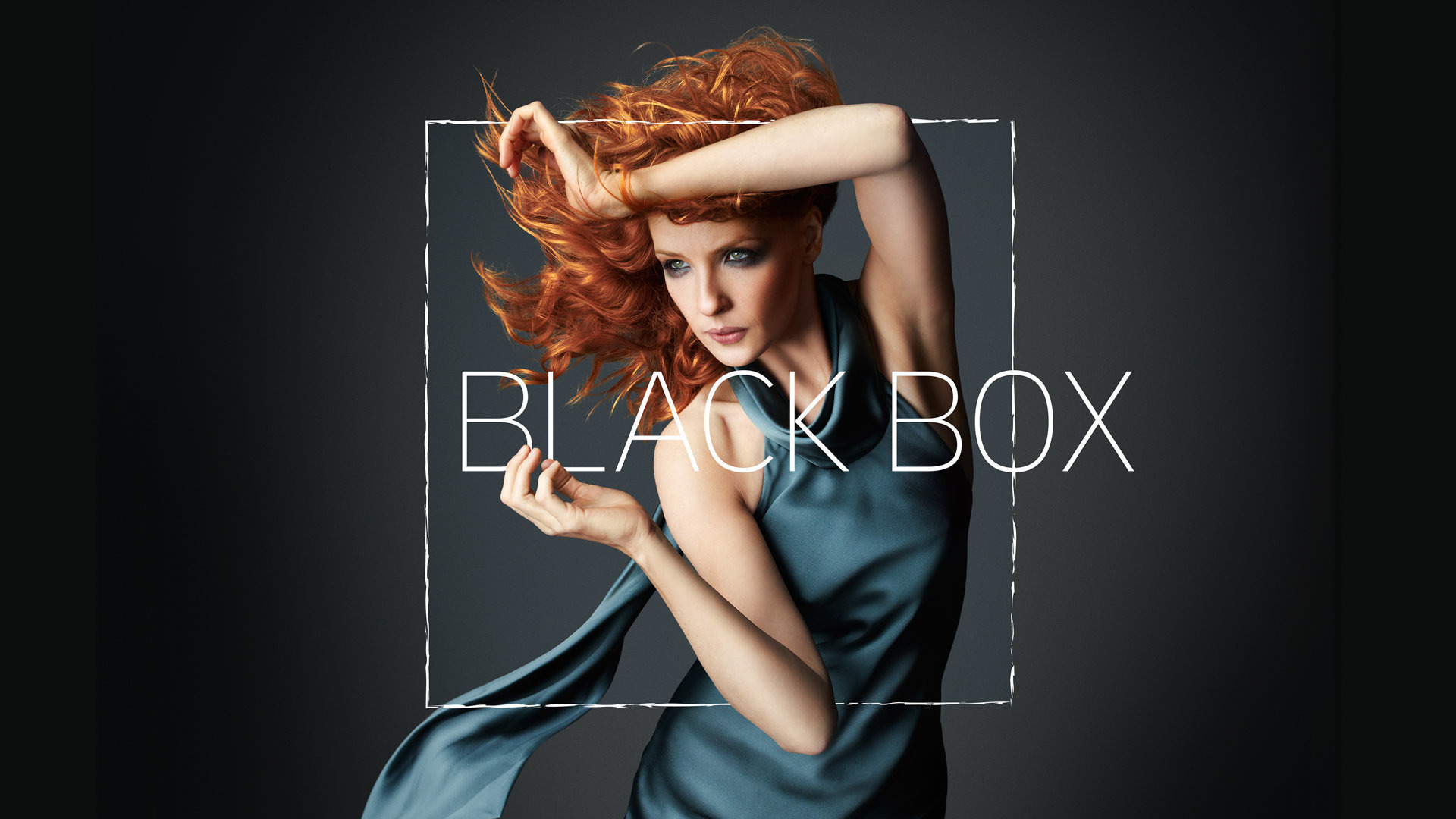 Show Black Box (ABC)