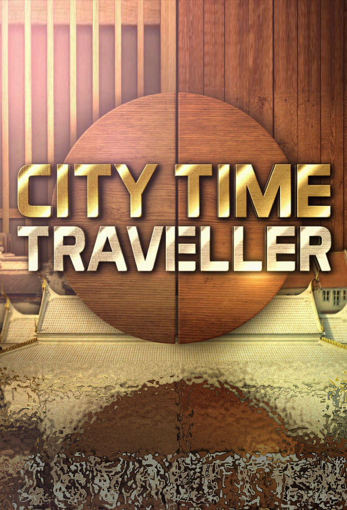 Show City Time Traveller