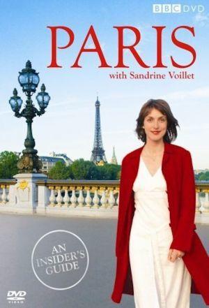 Show Paris (2007)