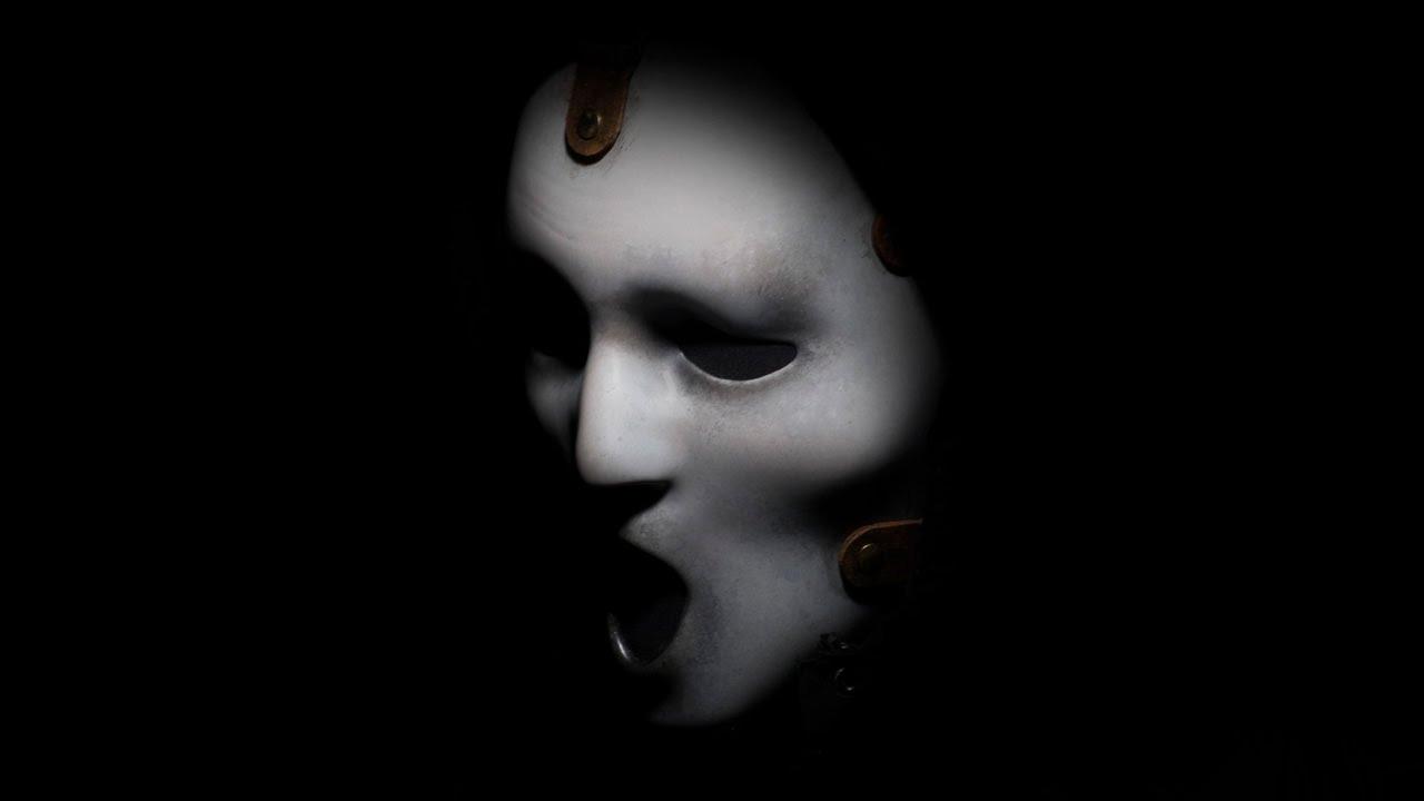 Show Scream: The TV Series