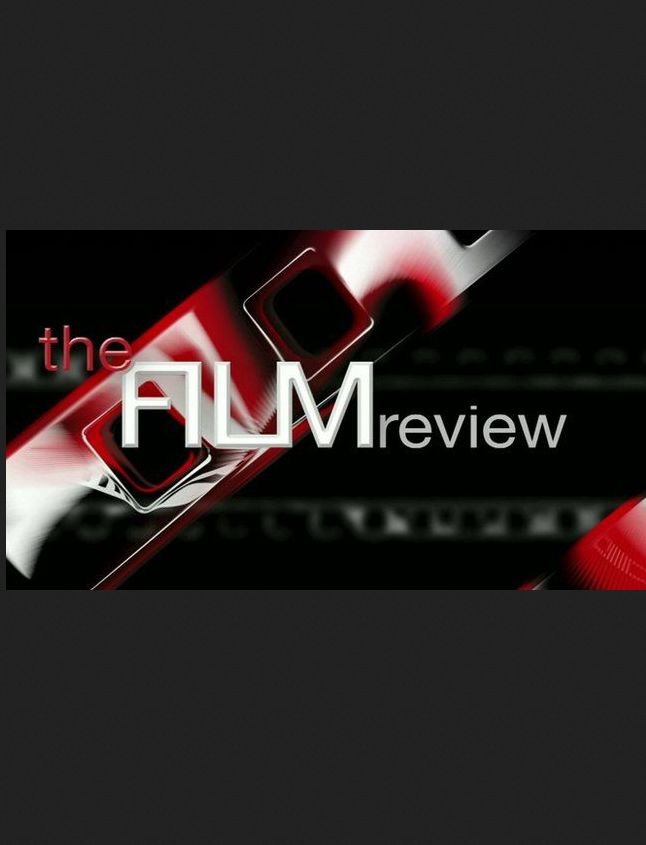 Сериал The Film Review