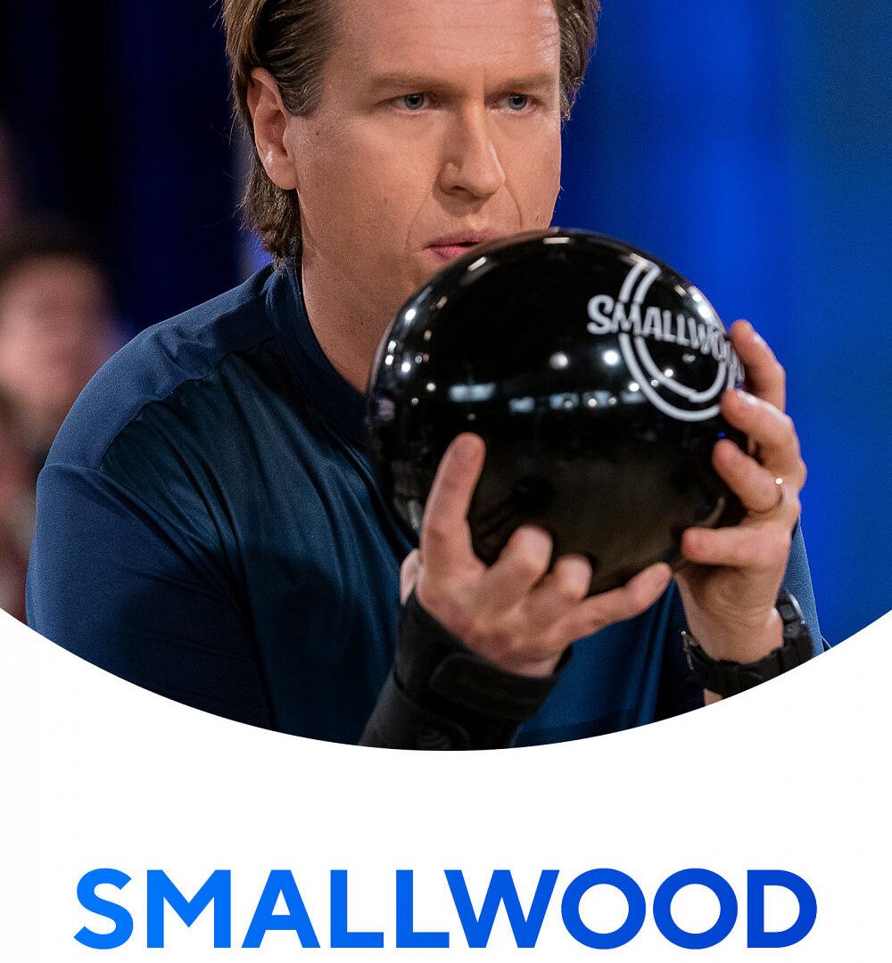 Сериал Smallwood