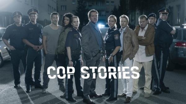 Show CopStories