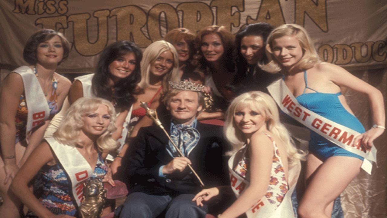 Show Casanova '73