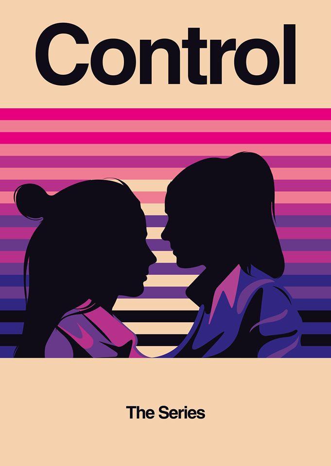 Сериал CONTROL / KONTROLA