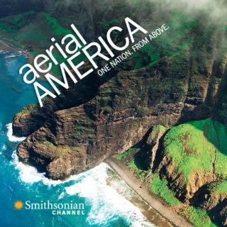 Show Aerial America