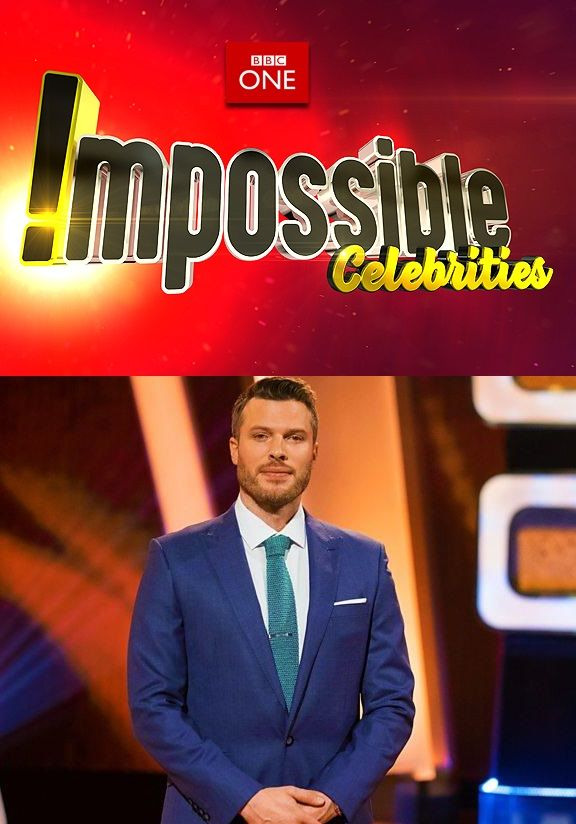 Show Impossible Celebrities
