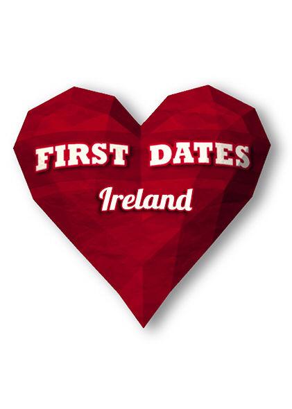 Сериал First Dates Ireland