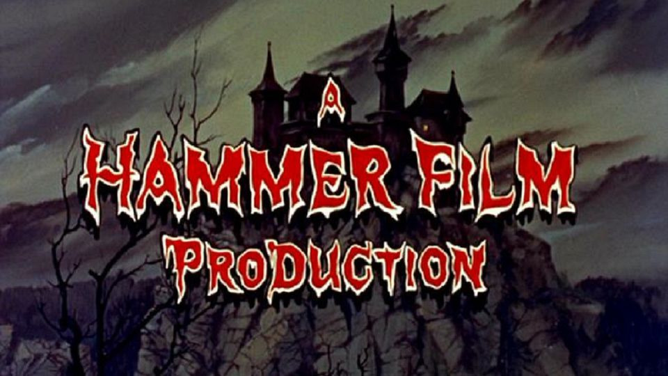 Show The World of Hammer