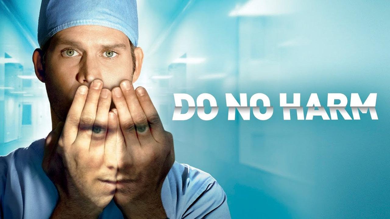 Show Do No Harm