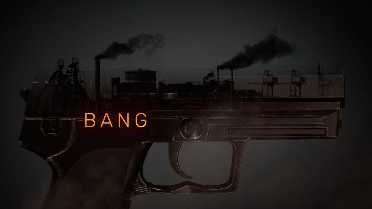 Show Bang