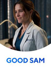 Сериал Good Sam