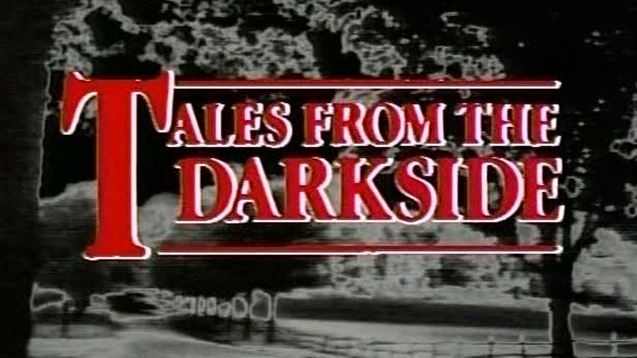 Show Tales from the Darkside (1983)
