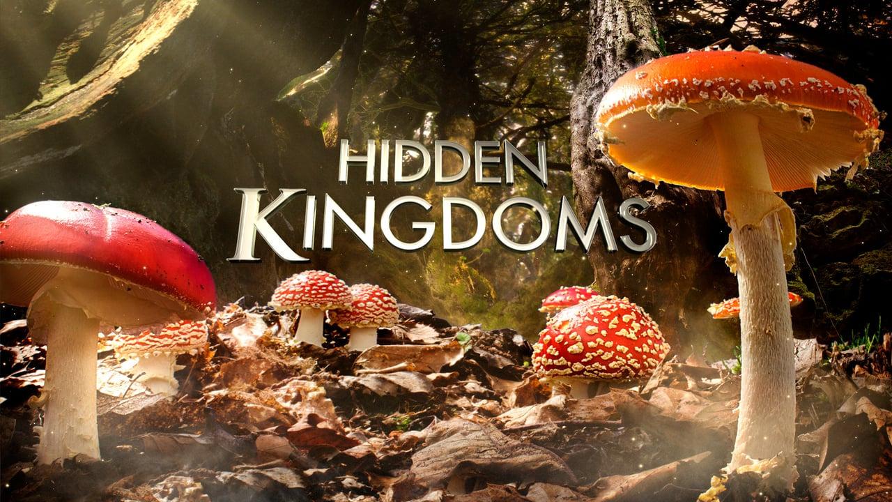 Show Hidden Kingdoms