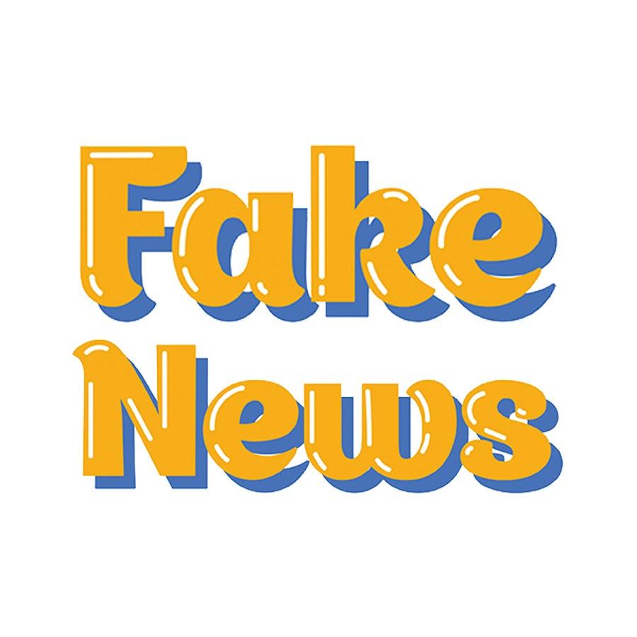 Show Fake News