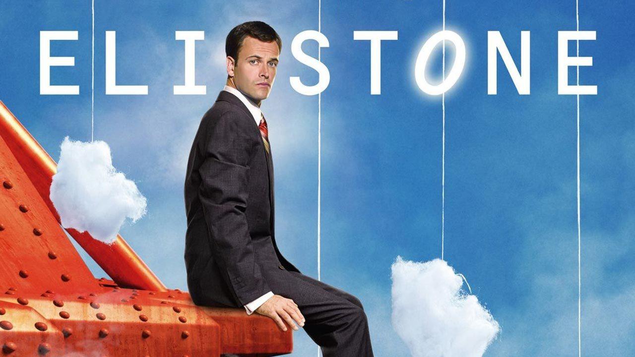 Show Eli Stone