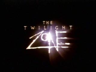 Show The Twilight Zone (1985)
