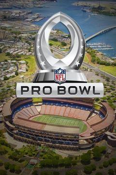 Show Pro Bowl