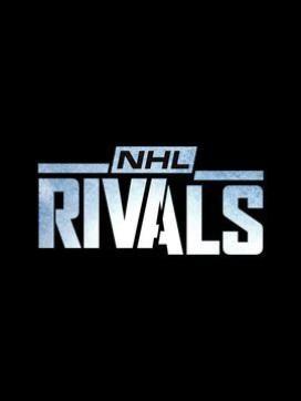 Show NHL Rivals
