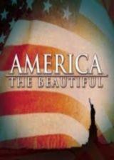 Show America the Beautiful