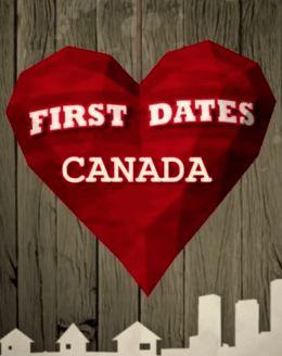 Сериал First Dates