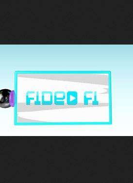 Show Fideo Fi